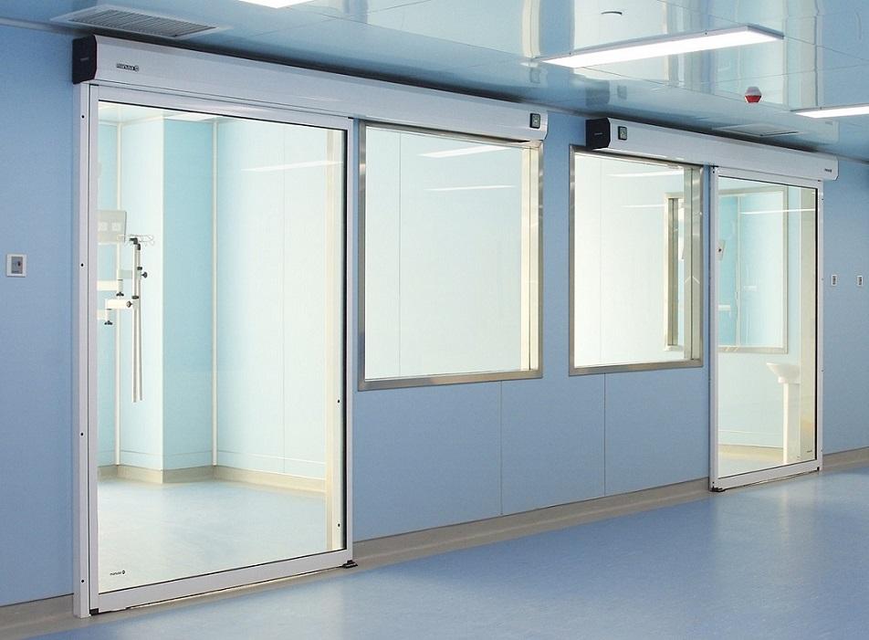 hojas cristal puertas automaticas precio manusa automatic door vidrio leaves
