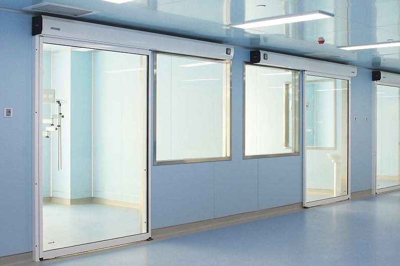 manusa puertas automaticas empresa china automatic doors