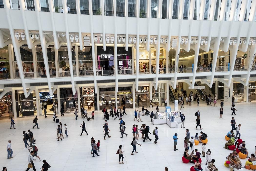 control aforo local personas people mall shop capacity manusa person