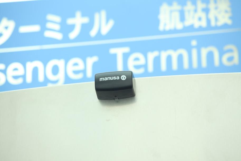 aeropuerto puertas automaticas corea del sur incheon airport manusa south