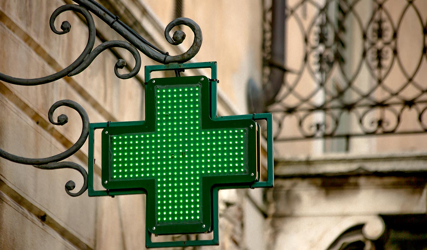 best automatic doors pharmacies manusa mejores puertas automaticas farmacias drugstore