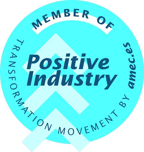 positive industry amec logo manusa